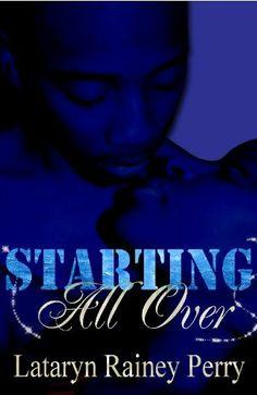 FREE.......Starting All Over, http://www.amazon.com/dp/B00DNH54I0/ref=cm_sw_r_pi_awdm_8xBXsb0HCK04H