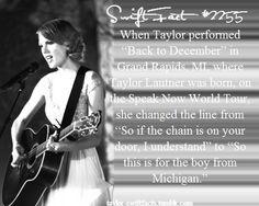 Awwww!!! Taylor² forever!!!!!! - KMI