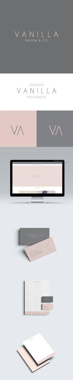 Estúdio Vanilla – Estudio Vanilla