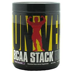 BCAA Stack, Grape 250 g; Universal Nutrition, Amino Acids #bodybuilding #sport #sportsnutrition #gym #amino_acids https://monsternbeast.com/shop/bcaa-stack-grape-250-g-universal-nutrition-amino-acids/