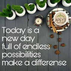 Сегодня будет замечательный день! 😊 Всем доброго утра! ☕ Магазин подарков и декора Арбуз 🍉 #утродобрымбывает #хорошегодня #хорошегонастроения #newday #happyday #пятница #идеиподарка #подарочки #чтоподарить #даритесчастье #любитедругдруга #подаркибезповода #подаркидлявсех #длясебялюбимых #подаркииркутск #подаркиангарск #декор #подаркиидекор #арбузподарки #арбуз #arbuzgift #сделанослюбовью #иркутск #ангарск
