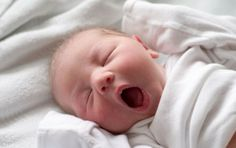 Bebek Bakımı Hakkında Bilmeniz Gerekenler