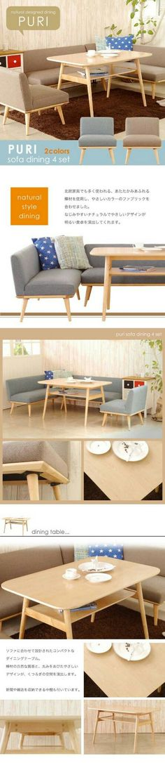 7 best Favorite Places  Spaces images on Pinterest Places to