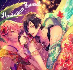 Goshi, Tsubasa and Yuta (Idk? Manga Boy, Anime Manga, Anime Art, Anime Style, Anime Love, Anime Guys, K Project, Anime Music, Amazing Drawings