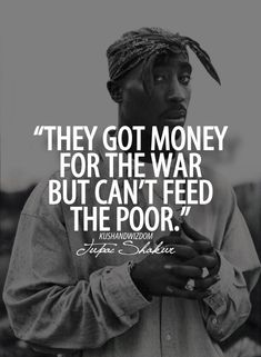 Here is a great collection of Tupac Shakur Picture Quotes to inspire the inner thug in you. Tupac is arguably one of the best rap artist to ever do it. 2pac Quotes About Life, Tupac Quotes, Rapper Quotes, Life Quotes Love, New Quotes, Lyric Quotes, True Quotes, Inspirational Quotes, 2pac Poems