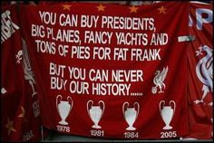liverpool flags - Google Search