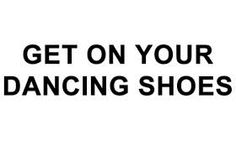 Dancing Shoes-Arctic Monkeys<3