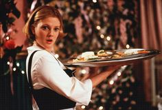 The Wedding Singer The Wedding Singer, Sisters Forever, Drew Barrymore, Great Movies, Gorgeous Women, Movie Stars, Getting Married, Pop Culture, Musicals