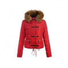 $233.00 moncler kids vest,Doudoune Vest Femme Classe Rouge Soldes Paris http://monclercheapforsale-fr.com/99-moncler-kids-vest-Doudoune-Vest-Femme-Classe-Rouge-Soldes-Paris.html
