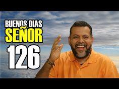 Derecho, Compasión y Sinceridad - Padre Alberto Linero - #BDS 126 - YouTube