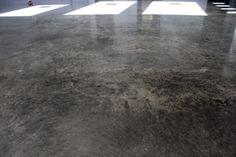 Craftsman Concrete Floors - Texas Concrete Floor Polishing, Staining, Sealing an. - Craftsman Concrete Floors – Texas Concrete Floor Polishing, Staining, Sealing and Overlays - Concrete Floors In House, Seal Concrete Floor, Concrete Overlay, Concrete Lamp, Concrete Design, Stained Concrete, Plywood Floors, Laminate Flooring, Garage Floor Epoxy