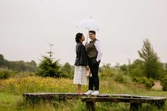 Do the unexpected. Exploring in the rain seems so much more daring and tantalizing and often ridiculous doesn't it? Those are the times you remember, not the everything was picture perfect. Unique Wedding Venues, Unique Weddings, Real Weddings, Spring Shower, Spring Weddings, Event Venues, Acre, Exploring, Rain