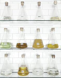 22 best test images decorating ideas home arquitetura rh pinterest com
