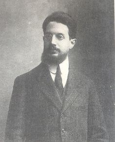 Roberto Assagioli: biography, life and work