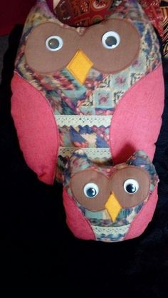 Pair of owls at All Good Things @ the Art room, Sandbach. #sandbach #theartroom #allgoodthings