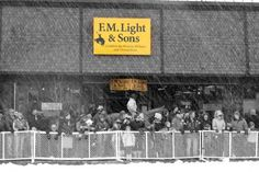 F.M. Light and Sons - the best place to watch Steamboat's Winter Carnival. We are having a trunk show with discounts on Billy Kidd Stetson hats, Scully shirts and Dan Post Boots, free hot chocolate and popcorn all weekend, donuts from Milk Run, and the 100th anniversary commemorative scarf! #SteamboatSprigns #WinterCarnival #FMLightandSons #Skiing #Fun #Western #CowboyHat