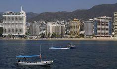 El importante medio de comunicación CNNMéxico destacó en su portal un estudio realizado por buuteeq en el que se destaca la manera en la que viajeros buscan en Internet hospedaje en México.  Lo invitamos a leer la noticia en http://www.cnnexpansion.com/negocios/2014/08/05/6-datos-sobre-como-turistas-buscan-hotel   ¡Sepa cómo buuteeq puede ayudar a su hotel!