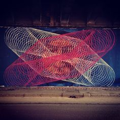 Moneyless, Rome - unurth   street art