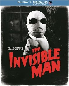 invisible man online copy