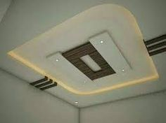 10 Simple and Stylish Ideas Can Change Your Life: Curved False Ceiling Living Rooms false ceiling design master bath.False Ceiling Design Diy false ceiling home dining rooms. Plaster Ceiling Design, Gypsum Ceiling Design, Ceiling Design Living Room, Bedroom False Ceiling Design, False Ceiling Living Room, Living Room Designs, Design Bedroom, Ceiling Plan, Home Ceiling