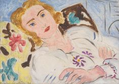 """Get fantastic ideas on """"abstract artists matisse"""". They are actually offered for you on our web site. Henri Matisse, Matisse Kunst, Matisse Art, Matisse Paintings, Picasso Paintings, Paul Gauguin, Pablo Picasso, Beautiful Paintings, Impressionist"""
