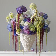 Large Floral Arrangements, Paper News, Contemporary Artists, Surface Design, Floral Design, Gallery, Artwork, Prints, 17th Century
