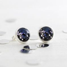 Are you interested in our Black Sparkle Stud Earrings? With our Photography Gift you need look no further. Photography Gifts, Black Sparkle, Women Jewelry, Stud Earrings, Etsy, Jewellery, Adventure, Jewels, Studs