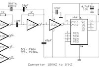 3000 Watt Inverter Circuit Diagram to complete pcb layout design. High power inverter circuit diagram see here for more information. Diy Electronics, Electronics Projects, Smart Home Automation, Electrical Appliances, Circuit Diagram, Layout Design, Electronic Circuit, Floor Plans, Garage Tools