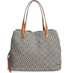 Buy Sole Society Oversize Millie Tote online, check out our new Sole Society Oversize Millie Tote collections. Find the best Sole Society Oversize Millie Tote selection online across all the best stores. Best Greige Paint Color, Paint Colors, Driven By Decor, Crochet Tote, Beach Tote Bags, Bold Prints, Resort Wear, Stripe Print, Bago