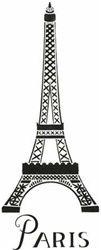 Google Image Result for httpchristophechouardfreefreiffelDrawing_Eiffel_TowerGIF