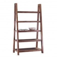 Early Settler Carlton Shelving Unit 1010 x 1850
