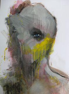 Giorgos Chatziagorou, Untitled(4) on ArtStack #giorgos-chatziagorou #art