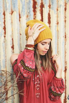 Weekend Snapshot: Get Up, Get Out | Free People Blog #freepeople