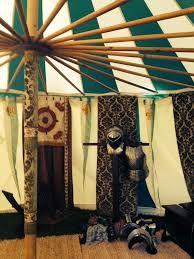 Image result for renaissance tents for sale