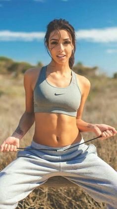 How To Fight The Self Defeating Inner Fat Voice - NOW! -