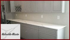 Large Kitchen Island, Calacatta, Quartz Countertops, Kitchen Cabinets, Classic, Google, Image, Home Decor, Derby