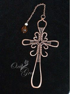 OxiGra: For a change Copper Jewelry, Beaded Jewelry, Handmade Jewelry, Jewlery, Copper Wire, Wire Jewelry Making, Wire Wrapped Jewelry, Wire Crafts, Jewelry Crafts