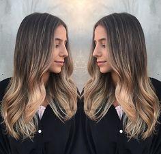 """Gefällt 1,240 Mal, 7 Kommentare - Nine Zero One (@ninezeroone) auf Instagram: """"#Friday night lights with @hairbyshaylee ✨ #ninezeroone #901girl #901artist"""""""