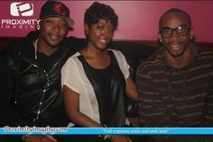 NIGHTLIFE EVENTS IMAGES