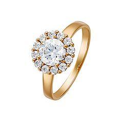 Hermes, Wedding Rings For Women, All That Glitters, Ring Verlobung, Christen, Bracelet Watch, Women Jewelry, Rose Gold