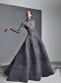 Vénus | Мода, Стиль, Красота