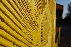 Yellow, yellow, yellow...!!!!