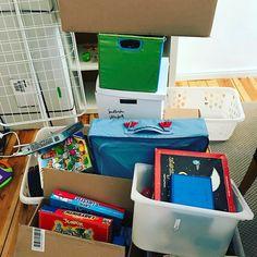 Mein Anderes Liebstes Hobby Zocken Mein Mann Hat Meinem Sohn Und - Minecraft zusammen spielen ohne server