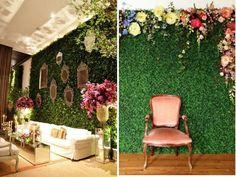 Wedding Wall Decor 31 best wedding wall decoration ideas   wedding wall decorations