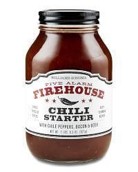 Cooking Sauce & Sauces for Cooking | Williams-Sonoma