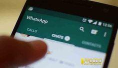 2 Cara Mengetahui dan Mengatasi/Menghentikan WhatsApp Disadap, Mudah! - http://www.pro.co.id/cara-mengatasi-dan-menghentikan-whatsapp-disadap/