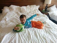 Week-end trip to Lyrath hotel, Kilkenny, Irealnd Ireland, Toddler Bed, Fun, Child Bed, Irish, Hilarious
