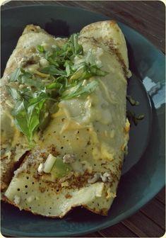 Baked Potato, Sandwiches, Food And Drink, Potatoes, Baking, Ethnic Recipes, Potato, Bakken, Paninis
