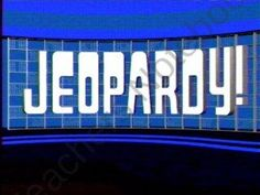 Intro to Economics Jeopardy Review Game! product from The-Social-Scientist on TeachersNotebook.com