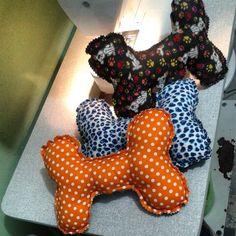 ♥ossinhos de tecido♥ Página no Facebook : Bicho Preguiça